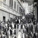 bagnara festa di pasqua nel corso degli anni_126