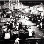 bagnara festa di pasqua nel corso degli anni_151