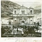 bagnara festa di pasqua nel corso degli anni_155