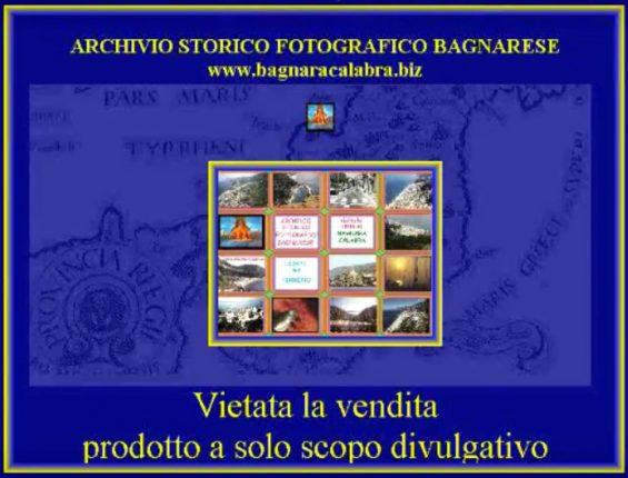enciclopedia multimediale su bagnara