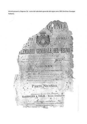 bagnara 1892_4
