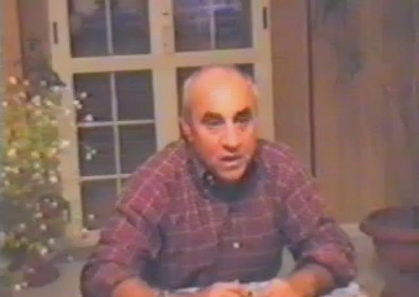 bagnara bruno laurendi 2003 bagnarese