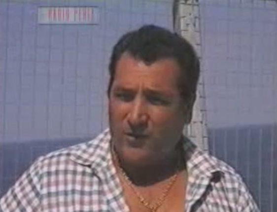 bagnara intervista ai pescatori
