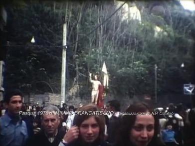 bagnara pasqua 1976 brancatisano