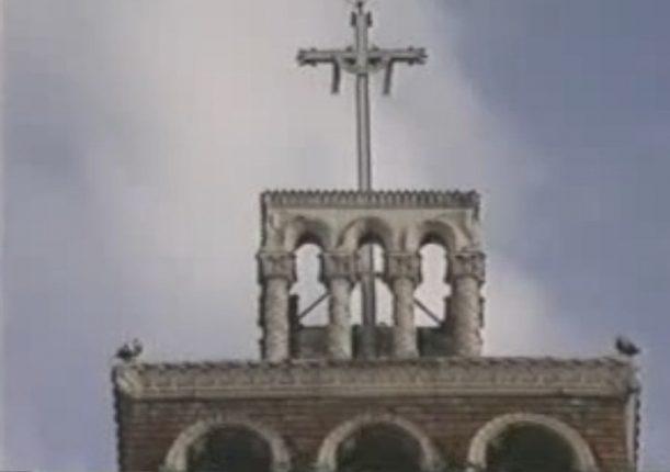 bagnara rosario villari