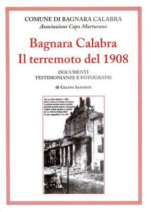 bagnara terremoto 1908