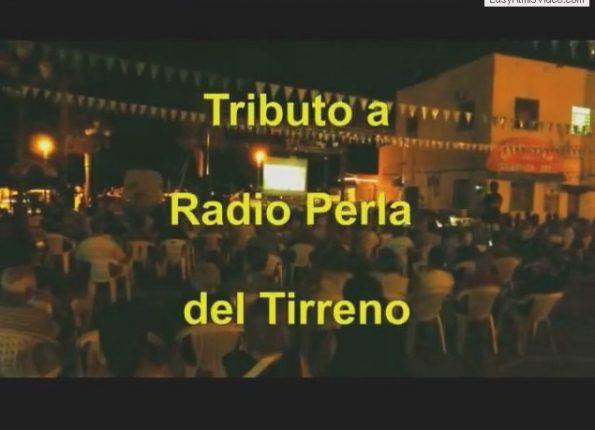 bagnara tributo radio perla