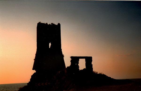 torre aragonese_078