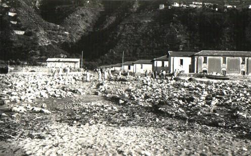 bagnara malopasso 1955