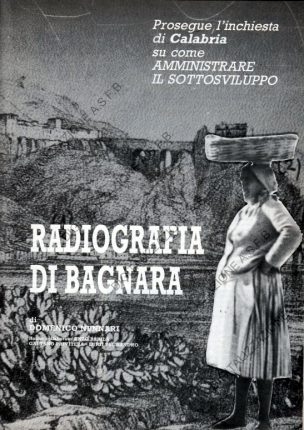 bagnara radiografia