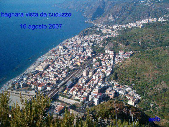 cucuzzo2007 saffioti
