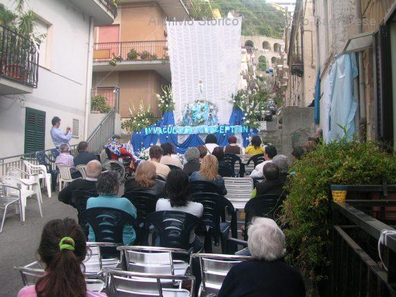 bagnara 2008