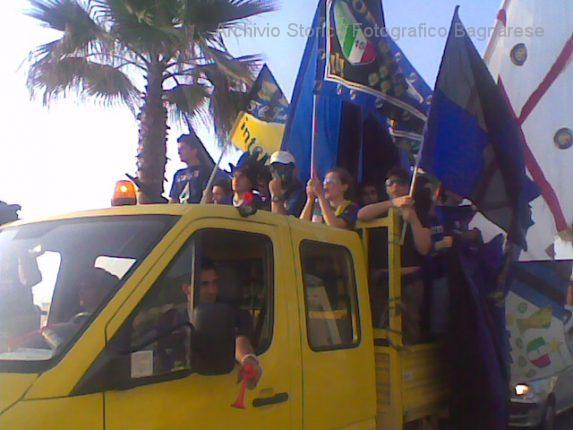 bagnara inter 2008 versace