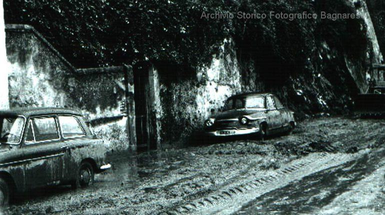 bagnara alluvione 70