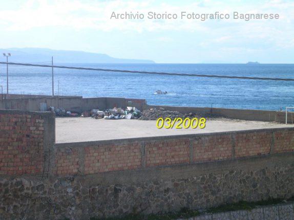 bagnara discarica 2008