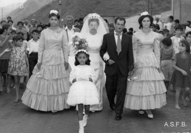 Matrimonio Procura : Rosaria dato archivi l enciclopedia