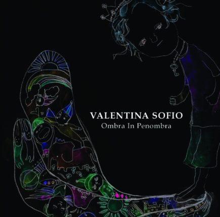presentato Il 18 agosto 2011 ore 22:30 piazza municipio BAGNARA CALABRAbagnarese   VALENTINA SOFIO