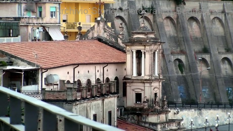 bagnara 2011 zoccali