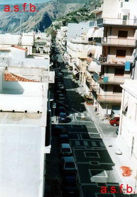 bagnara_2000