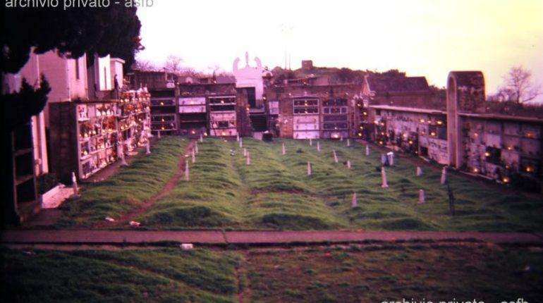 scrap_2016_cimitero_di_Bagnara_del_1989_5