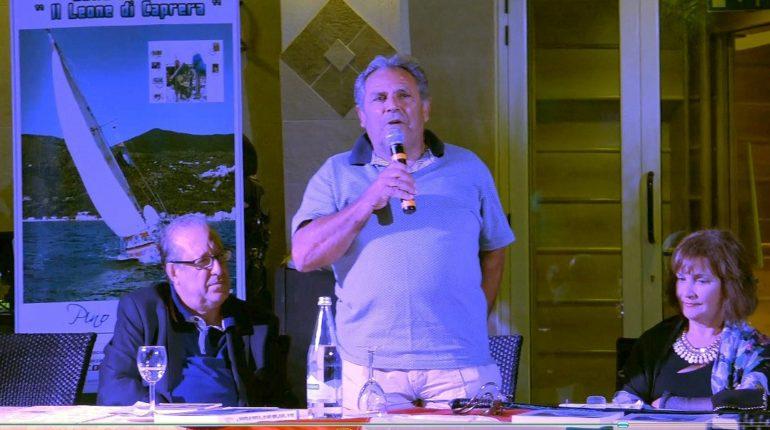 Foto delle manifestazioni in onore di  Vincenzo Fondacaro  Bagnara Calabra 17 agosto 2014  riprese fotografiche di Carmelo Zoccali