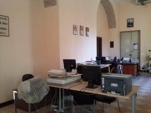 La Comuneria Latina di Reggio Calabria