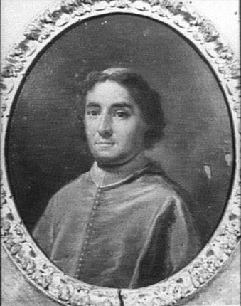 Potenza e mecenatismo dei Cardinali della Gran Casa dei Ruffo di Bagnara: Tommaso e Antonio Maria Ruffo