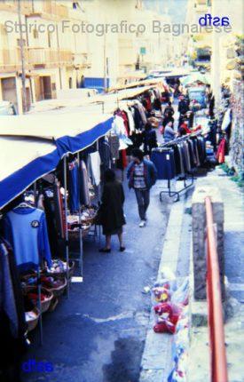 mercato anni 80