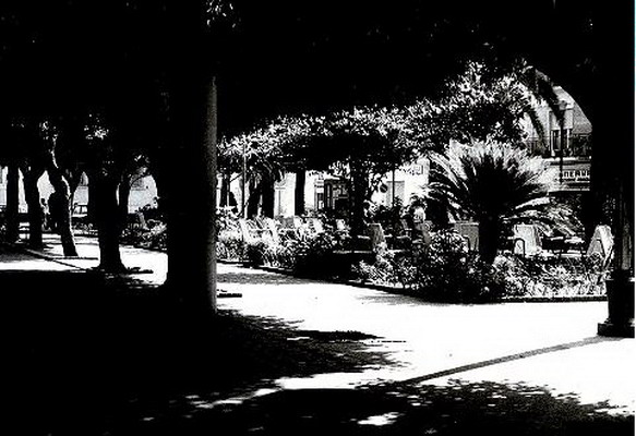 bagnara piazza marconi_04_ridimensionare