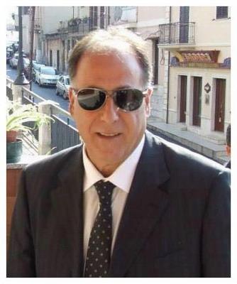Dott. Giovanni Barilà candidato sindaco a Bagnara 2017