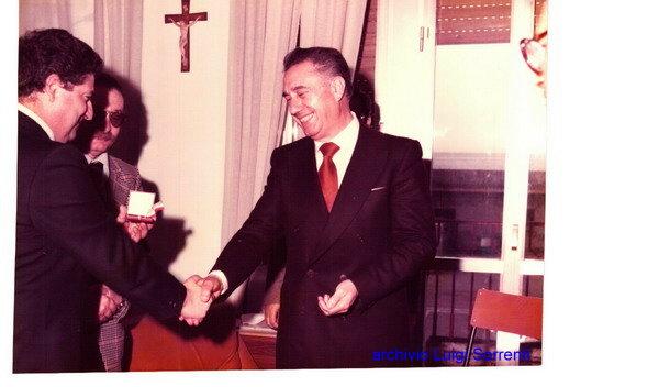 maresciallo sorrenti bagnara 1962 1979_5