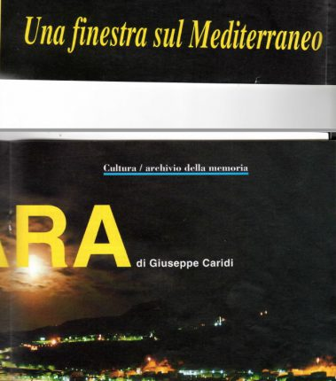 caridi 1995