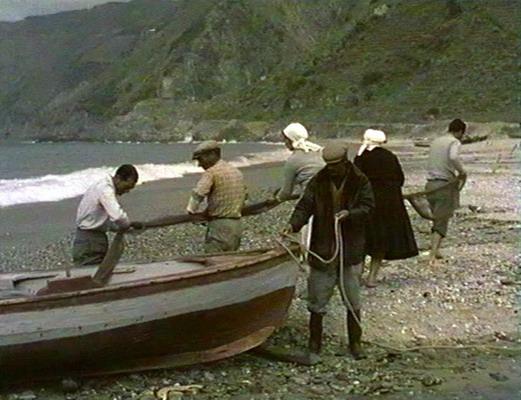 Di Gianni bagnara 1959