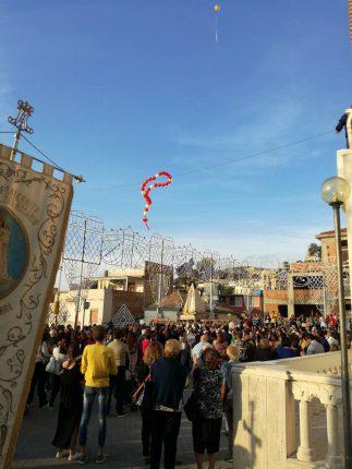festa rosario 2017
