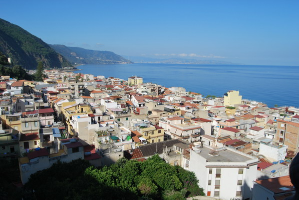Bagnara 2010