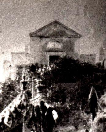 sant anna belvedere bagnara 1891