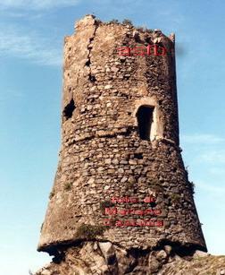 torre aragonese foto di mariano cacciola