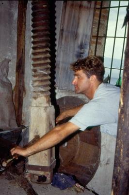 bagnara 1993 palmento ss18 carati_05