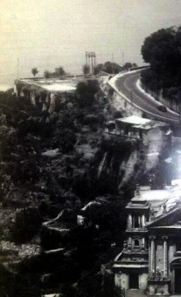 bagnara belvedere anni 50