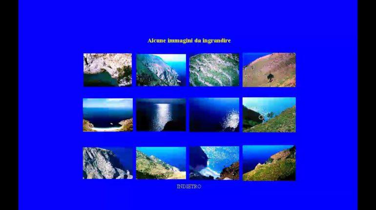 volume quarto enciclopedia multimediale bagnarese