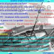 multimediale pescespada 2003