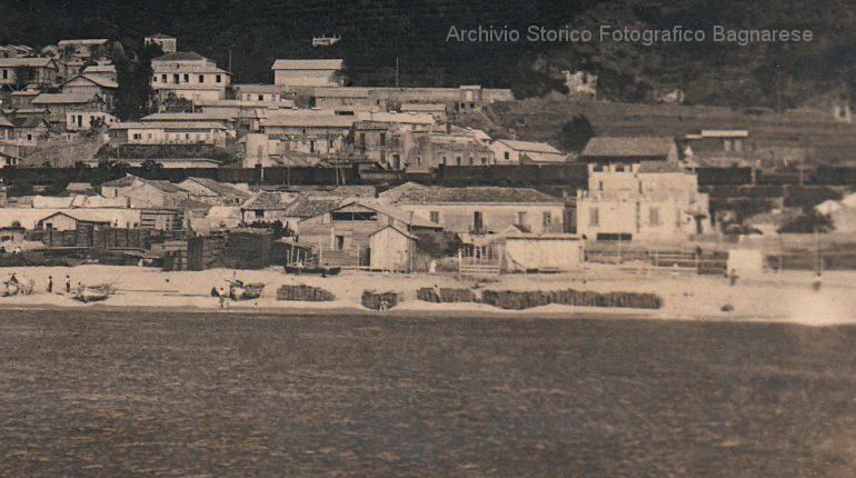 bagnara 1910