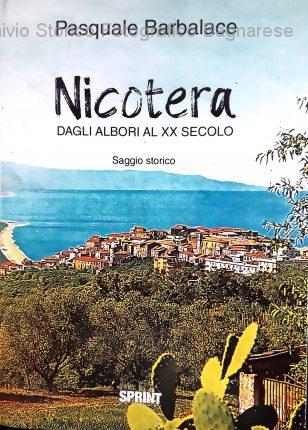 nicotera