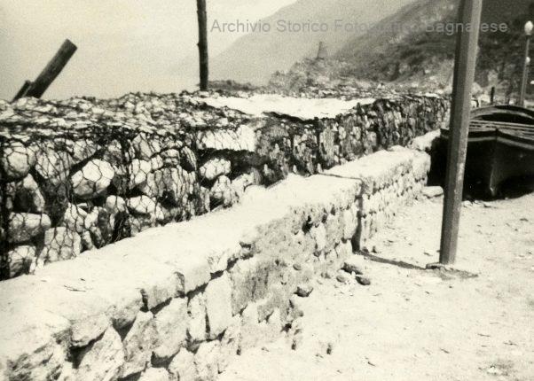 bagnara calabra, gabbiuni anni 60