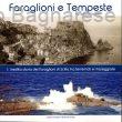faraglioni e tempeste scilla enrico pescatore