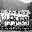 bagnarese ciccio Leva 1977