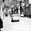 corso v emanuela al rione valletta primi anni 60