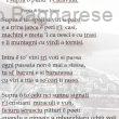 'I supra ô punti 'i Caravilla, poesia inedita di Rocco Nassi