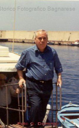 Antonino dato sindaco di bagnara calabra 1994 1997