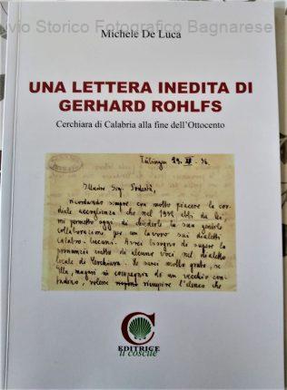 de luca 2020 Gerhard Rohlfs